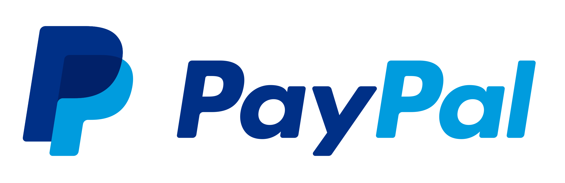 paypal-logo-png-transparent